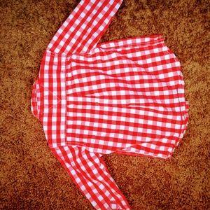 Tommy Hilfiger Shirts & Tops - Tommy Hilfiger shirt
